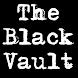 The Black Vault