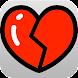 バツイチトーク〜第2の人生の謳歌〜 - Androidアプリ
