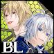 【BL】EmulateThrill 【女性向け恋愛ゲーム】