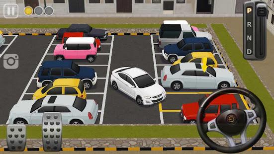 Dr. Parking 4 1.24 screenshots 3