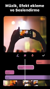 İnshot Pro Apk 2021 – İnshot Pro Apk 2020 Android Oyun Club Yeni 2021 * 3