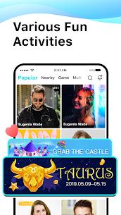 Bigo Live -Live Stream, Live Video & Live Chat 5