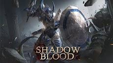 Shadowbloodのおすすめ画像1