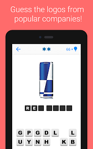 Logo Quiz Apk Download, NEW 2021 9