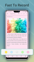 Notes - Color Notepad, Private Notes, Memos