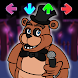 Friday Funny Freddy's Mod - Androidアプリ