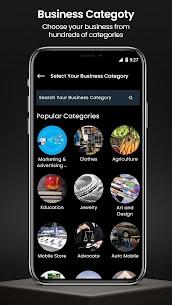 BrandSpot365 Premium: Business Marketing MOD APK 5