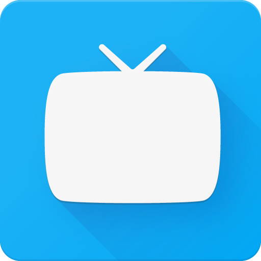 Baixar Live Channels para Android