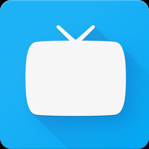 Baixar Live Channels