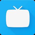 ThopTV Top APK Logo