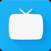 icono Live Channels