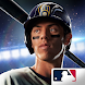 R.B.I. Baseball 20 - Androidアプリ