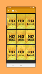 Free HD Movies – Watch Free Movie 2021 Apk Download New 2021 2