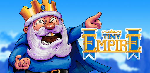 Tiny Empire - Epic Edition - Apps on Google Play