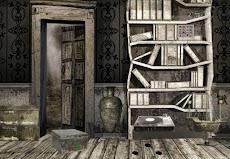 Escape Game - Vintage House Adventureのおすすめ画像3