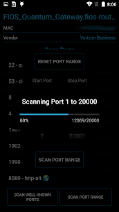 Port Authority  LAN For Pc – Free Download 2020 (Mac And Windows) 5