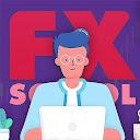 Forex School - Learn Trading