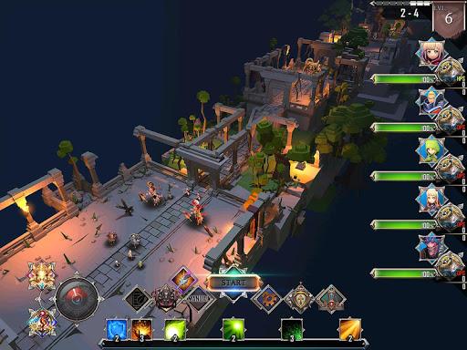 Raid Manager apkpoly screenshots 18