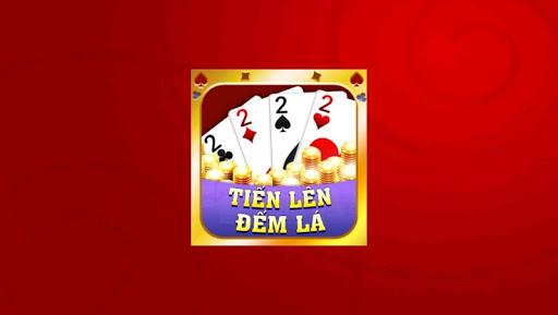 Tiu1ebfn lu00ean u2013 Tien Len u2013 Tien Len Dem La Offline  screenshots 16