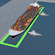 Ship Mooring 3D per PC Windows