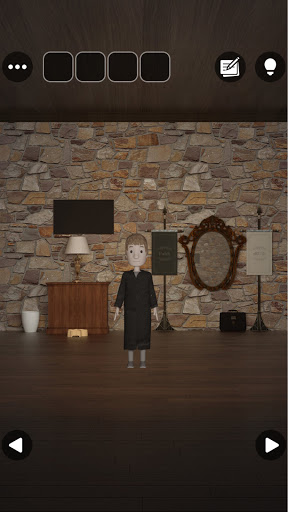 Escape Room Collection  screenshots 4