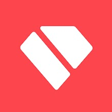 Holded - Manage your business icon