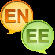 English Ewe Dictionary