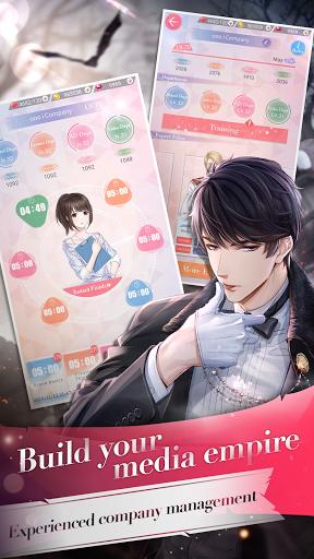 Mr Love: Dream Date  screenshots 20