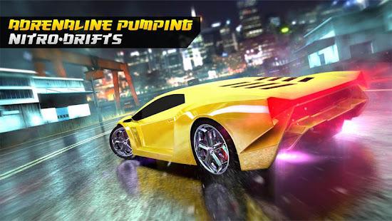 High Speed Race: Racing Need 1.92.0 Screenshots 15