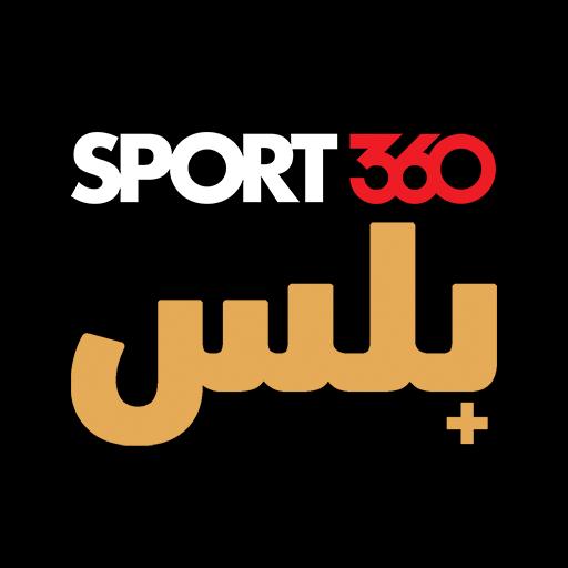 Sport360 Plus - سبورت 360 بلس