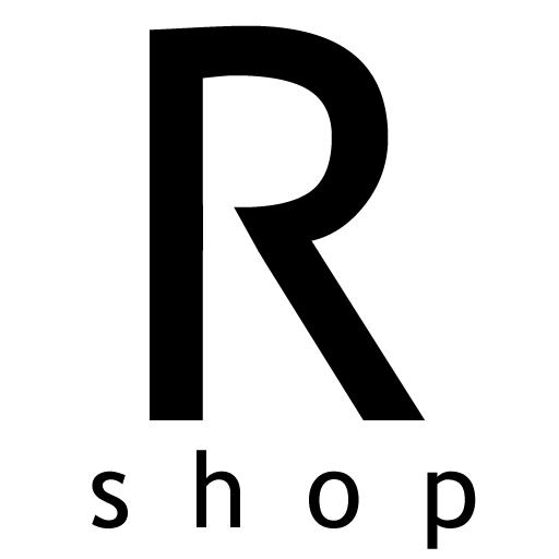 Shop for RomanOriginals