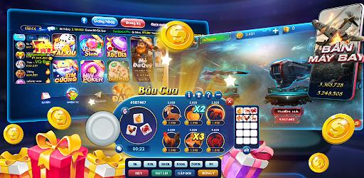 Benvip - Game Slot Nu1ed5 Hu0169 1.0 screenshots 2