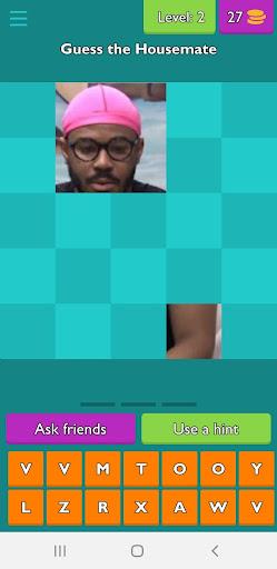 guessmate screenshot 3