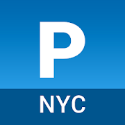 FreePark NYC - street parking pal for New York