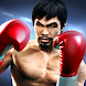 Real Boxing Manny Pacquiao - Androidアプリ