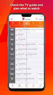 Freeview APK Download For Android 3