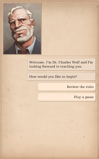Learn Chess with Dr. Wolf  Screenshots 13