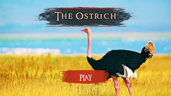 The Ostrich screenshots 1