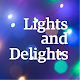 Lights and Delights para PC Windows