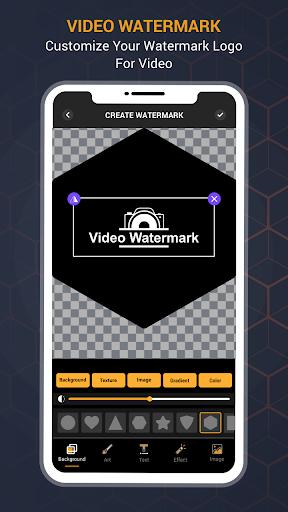 Video WaterMark 11.0 Screenshots 1