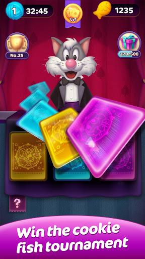 Bonbon Blast apkpoly screenshots 4