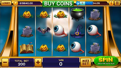 casino rama directions Slot Machine