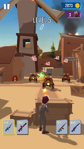 Bullet Master  screenshots 5