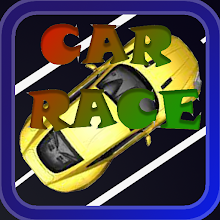 Car Race APK