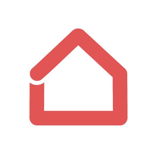 Baixar 집꾸미기 - No.1 인테리어 가이드 para Android