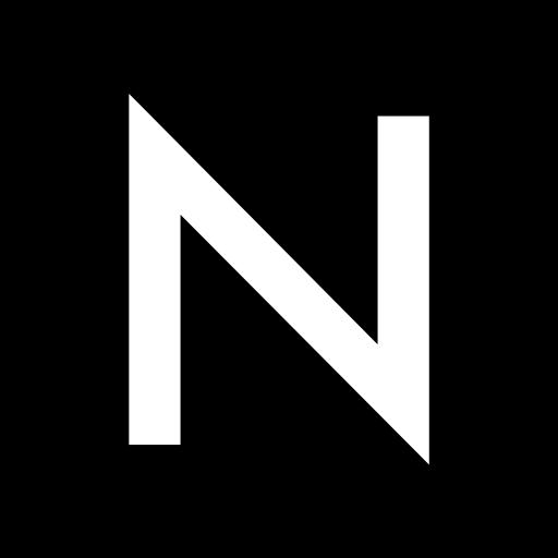 Noracora - Women's Fashion Online
