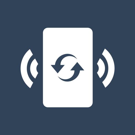 Baixar NFC Tools Plugin : Reuse Tag para Android