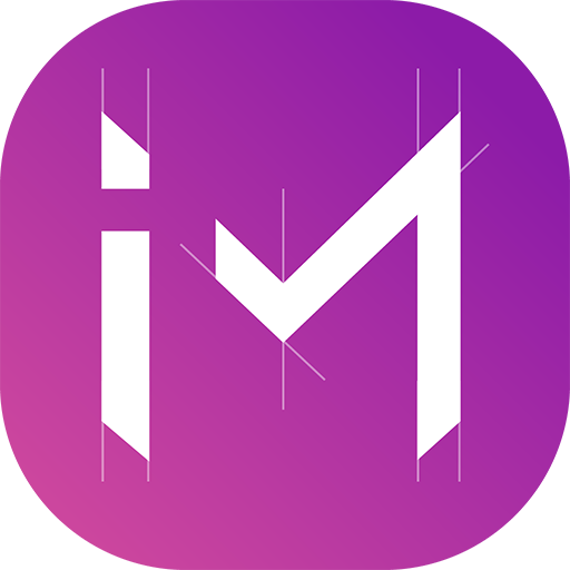 App Icon Maker For Google Play And App Store Apps Bei Google Play