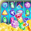 Lucky Diamond