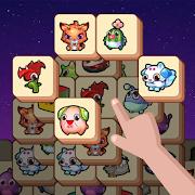 Tile Match Puzzle - Tile Master Classic Match